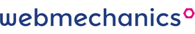 Webmechanics